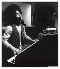 271dfa00908da845629c9326afdb0b52--piano-man-the-piano